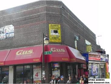 347 813 2849 Clases De Computacion Centros In Queens